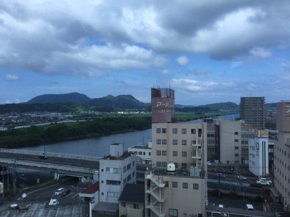matsue_tokyu7