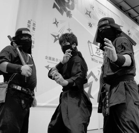 ninja_ten_01c