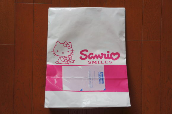 sanrio_yutai20161