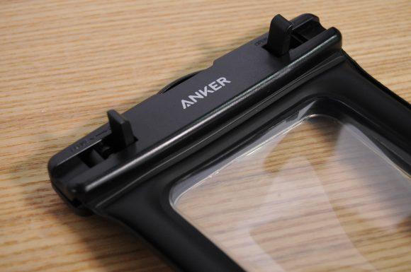 anker_drybag9