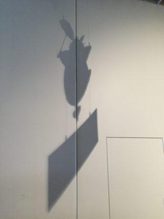 「ジブリの大博覧会」グッズ情報などを整理します。バルスT在庫復活。
