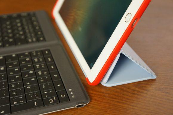iPadProCover_13