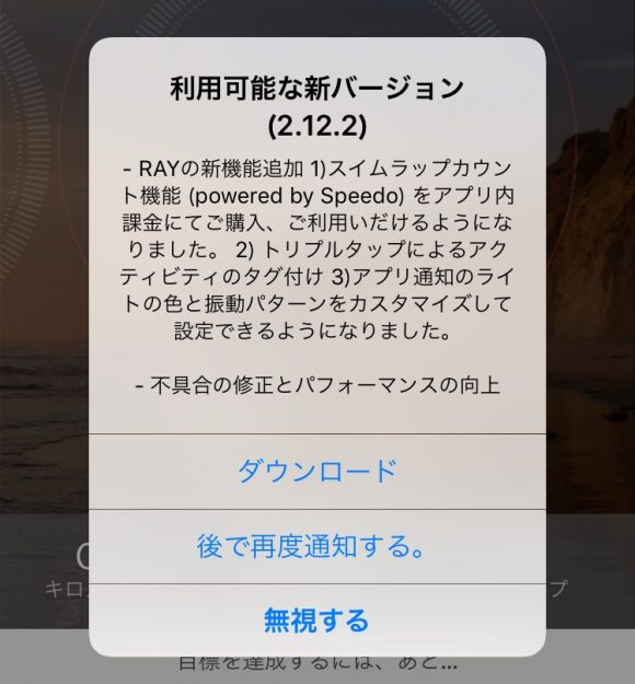 misfit_ray_59