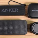 Anker SoundCore  mini コンパクト Bluetoothスピーカーを購入!多機能なのに小さくて軽くて安い!
