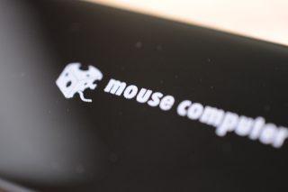 Stick PC (m−Stick MS-NH1-W10)をMCJの株主優待でいただきました!