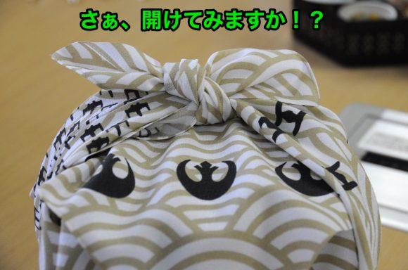 sw_osechi_01