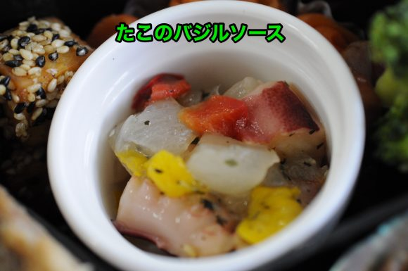 sw_osechi_59c