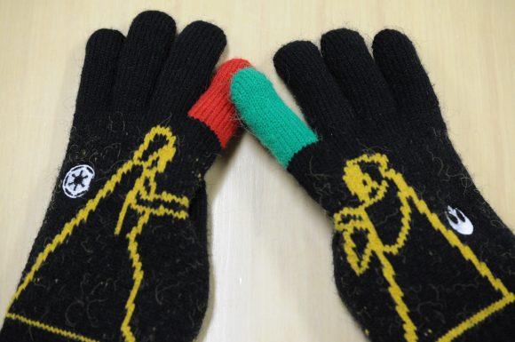 starwars_glove2