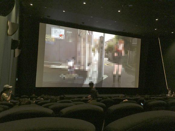 theater3_03
