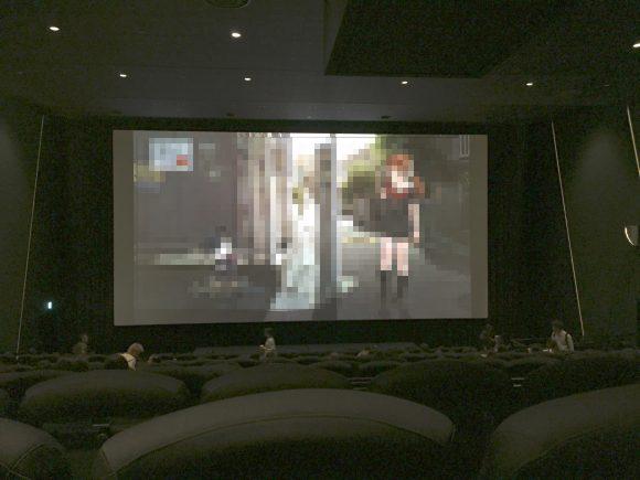 theater3_05c