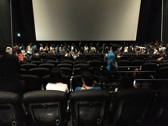 theater3_07