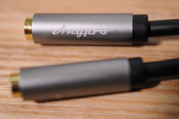anypro_cable_010