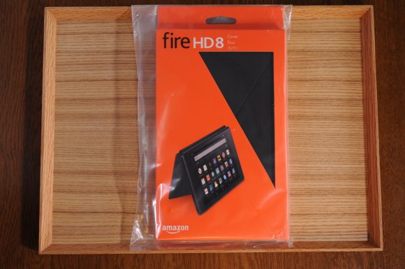 firehd8cover2