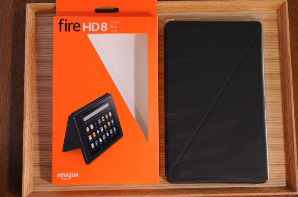 firehd8cover6