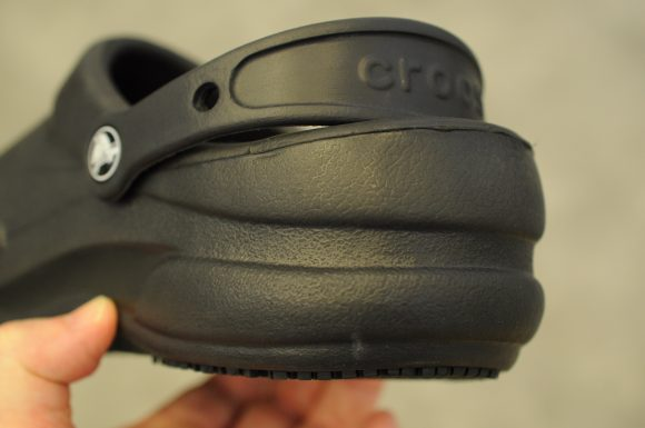 crocs_pro23