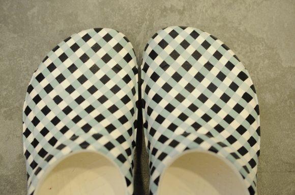 crocs_pro28