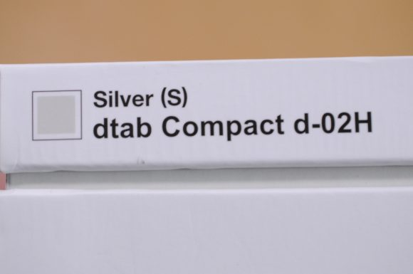 dtab_compact6