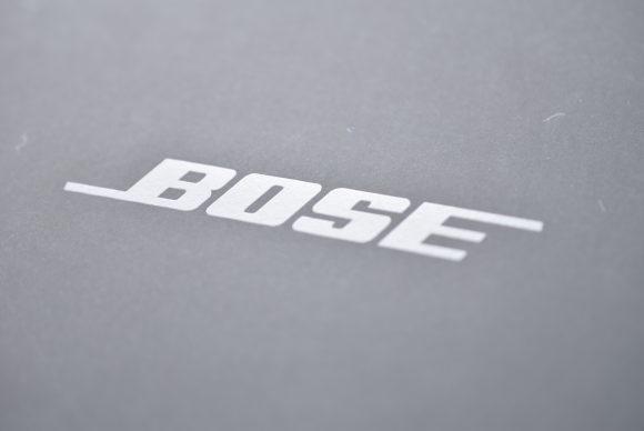 boseqc30_wireless31