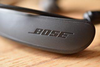 Bose QC30 vs QC20。最新のQCx0は最上のQCx0か?