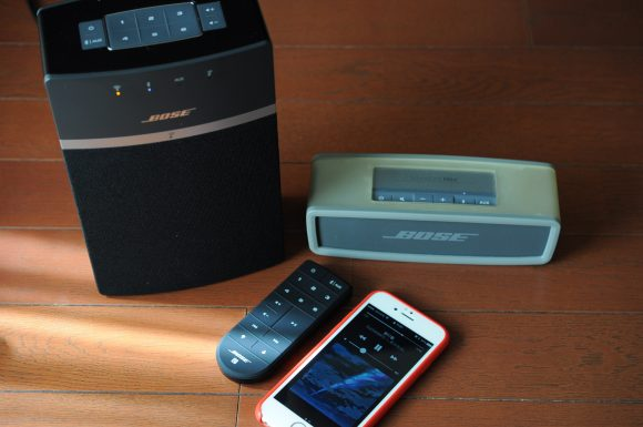 soundtouch10_01