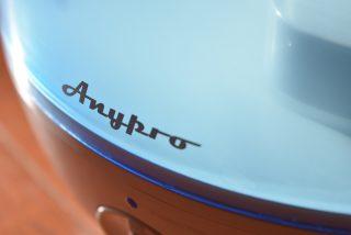 36時間連続運転可能な大容量がうれしい加湿器 Anypro CF-2530A を紹介!(割引クーポンあります)