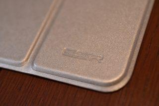 iPad Pro 9.7 物語 その10 ESRのクリアケースを購入!