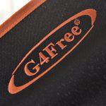 低価格なヘリノックスタイプチェア G4Free の チェアワン ウルトラライトを購入!これは使えます!