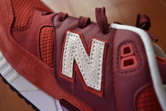 NB530OXB