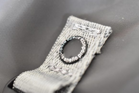anello AT-B1622
