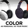 Bose QC35 のカラーカスタマイズがすごい!$449.95で3−4Weeks。(米国の話です)
