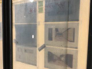 MYSTERY RANCH TOKYO が原宿にオープンする!と、いうことでオープン前に現地視察してきました。