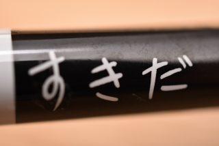 『新海誠展』が、いろいろ考えるとヤヴァイ。静岡に早く行かなければ!