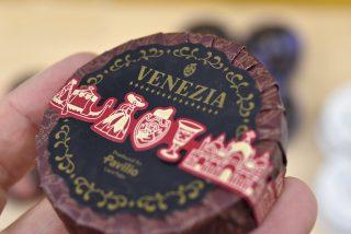 パビリオ レーステープ Web先行発売中のヴェネチアとフィレンツェを紹介!こいつは豪華ですよ!
