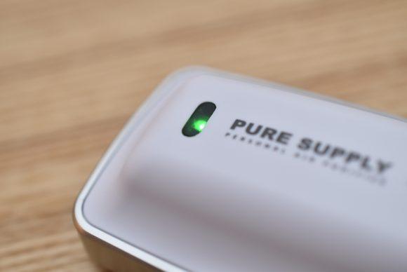 puresupply