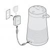 Bose SoundLink Revolve Bluetooth Speaker が楽しみ!360°サウンドで来るとは!