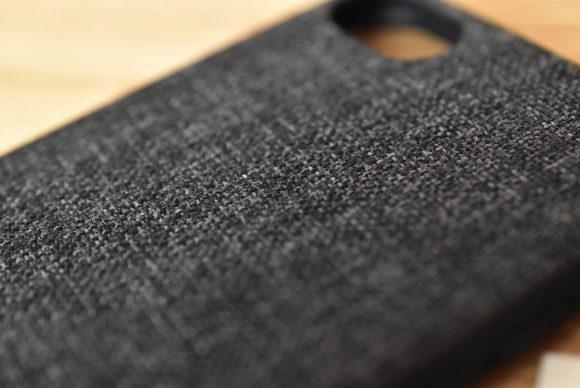 Anker iPhone7 カバー