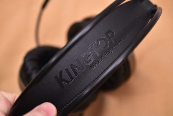KINGTOP K12