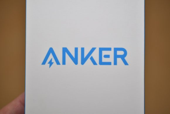 Anker PowerLine II Dura