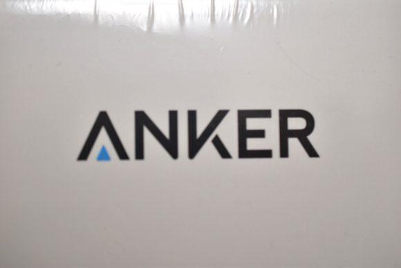 Anker PowerLine II Dura