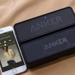 Anker SoundCore 2 vs SoundCore