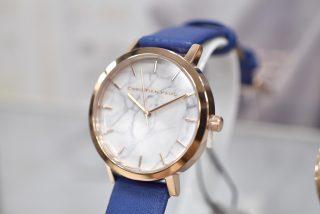 クリスチャンポールの腕時計を買うなら、ロフトの秘密の屋根裏を狙え!先着25名だけが得をする!