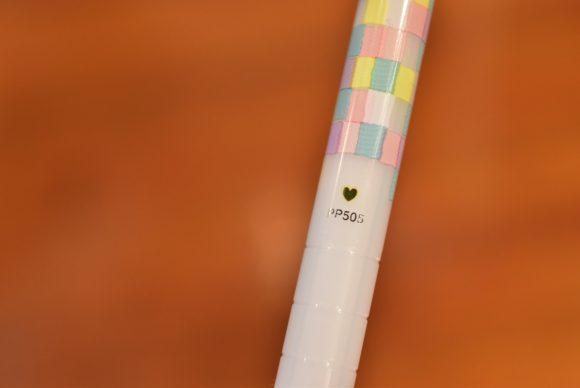 オレンズ05 キャンディミックス