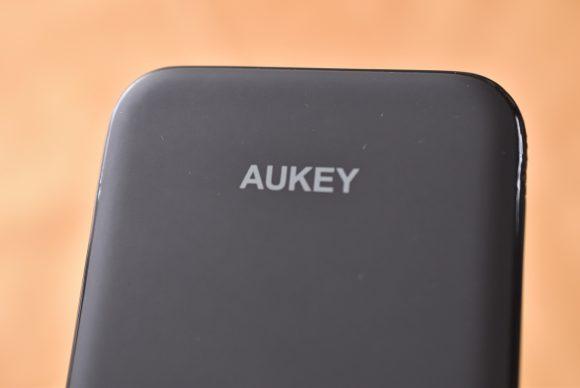 AUKEY PB-N51