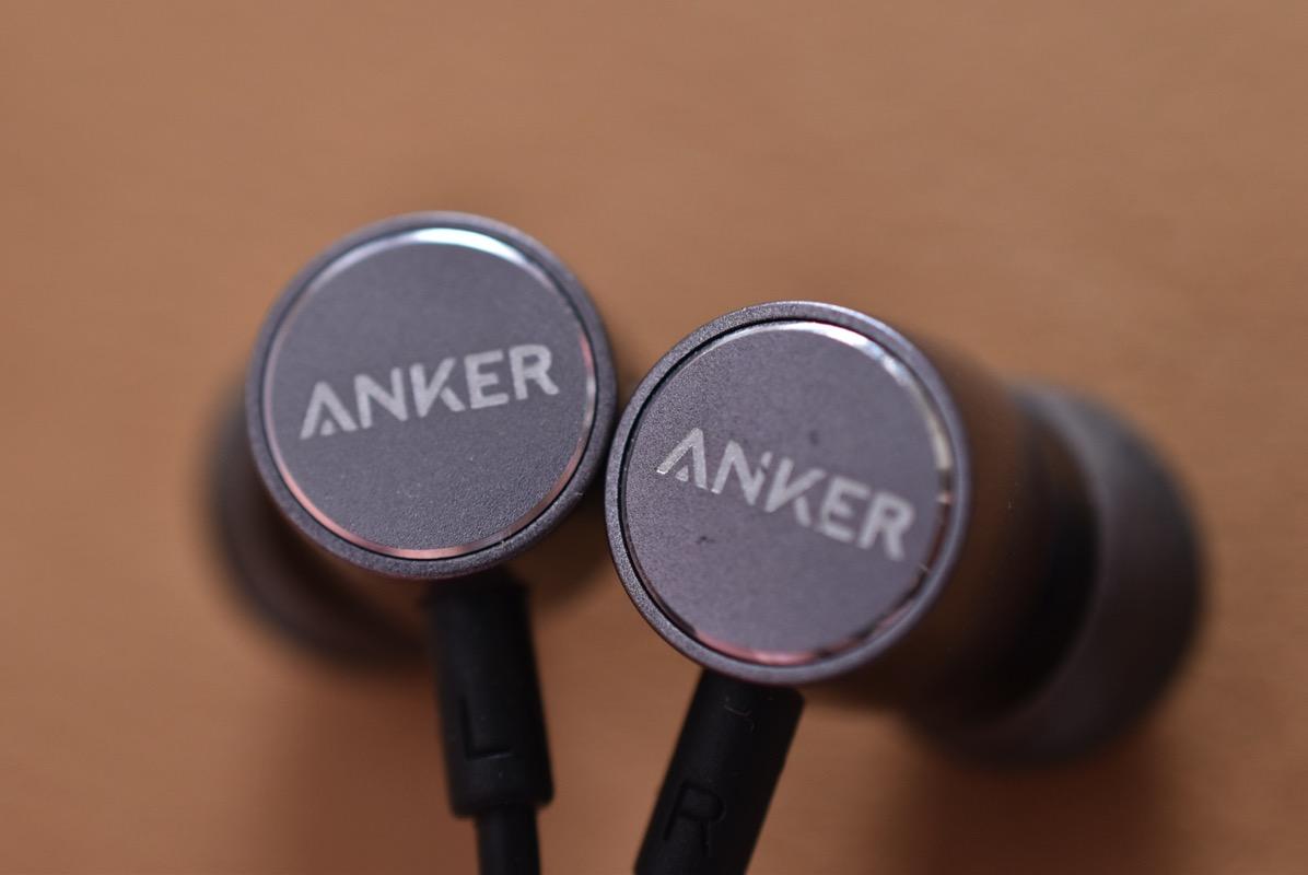 Anker SoundBuds Life25