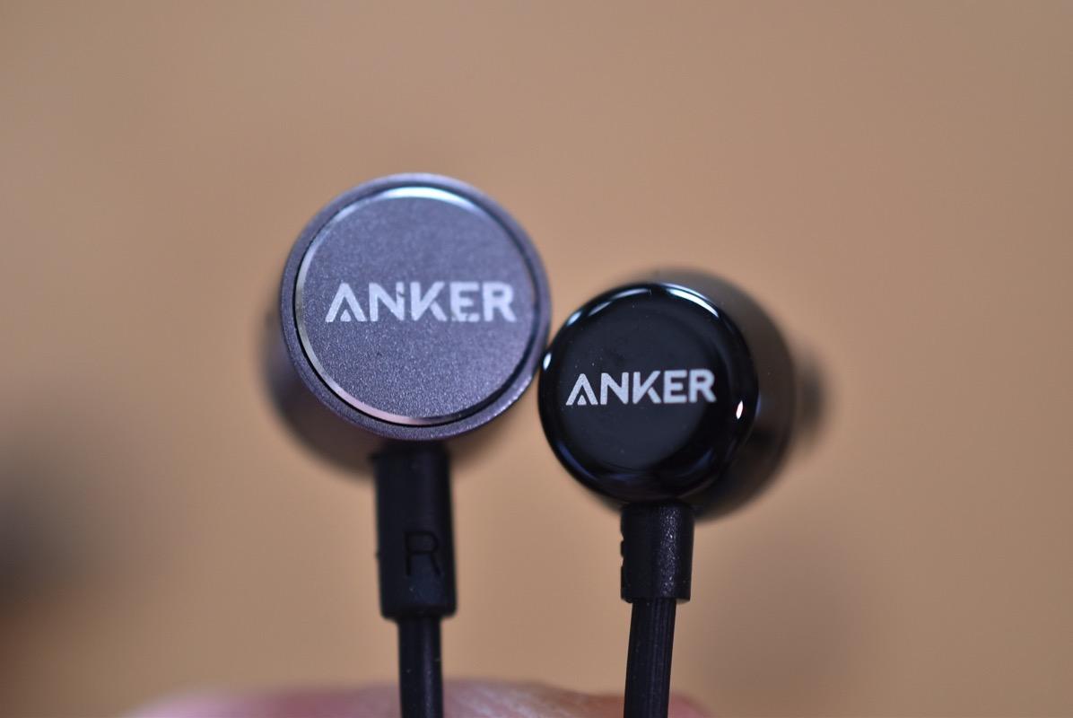 Anker SoundBuds Life30