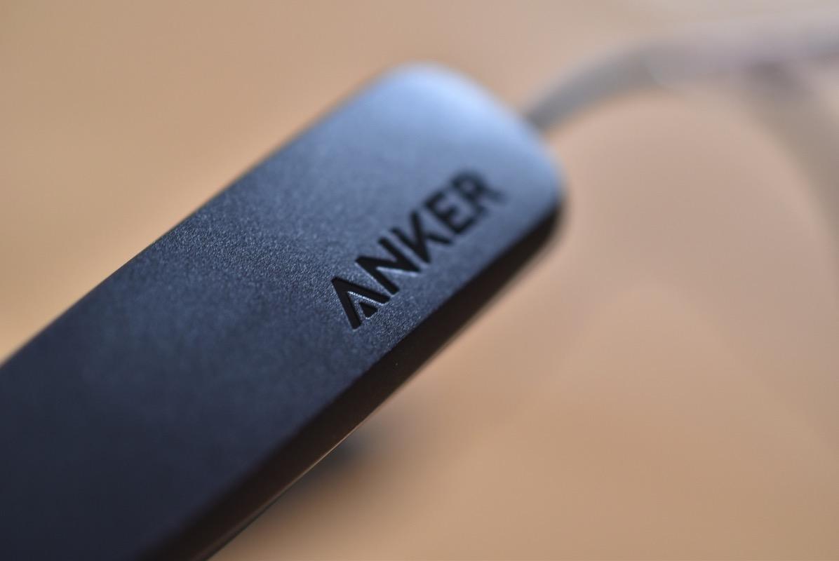 Anker SoundBuds Lite 12