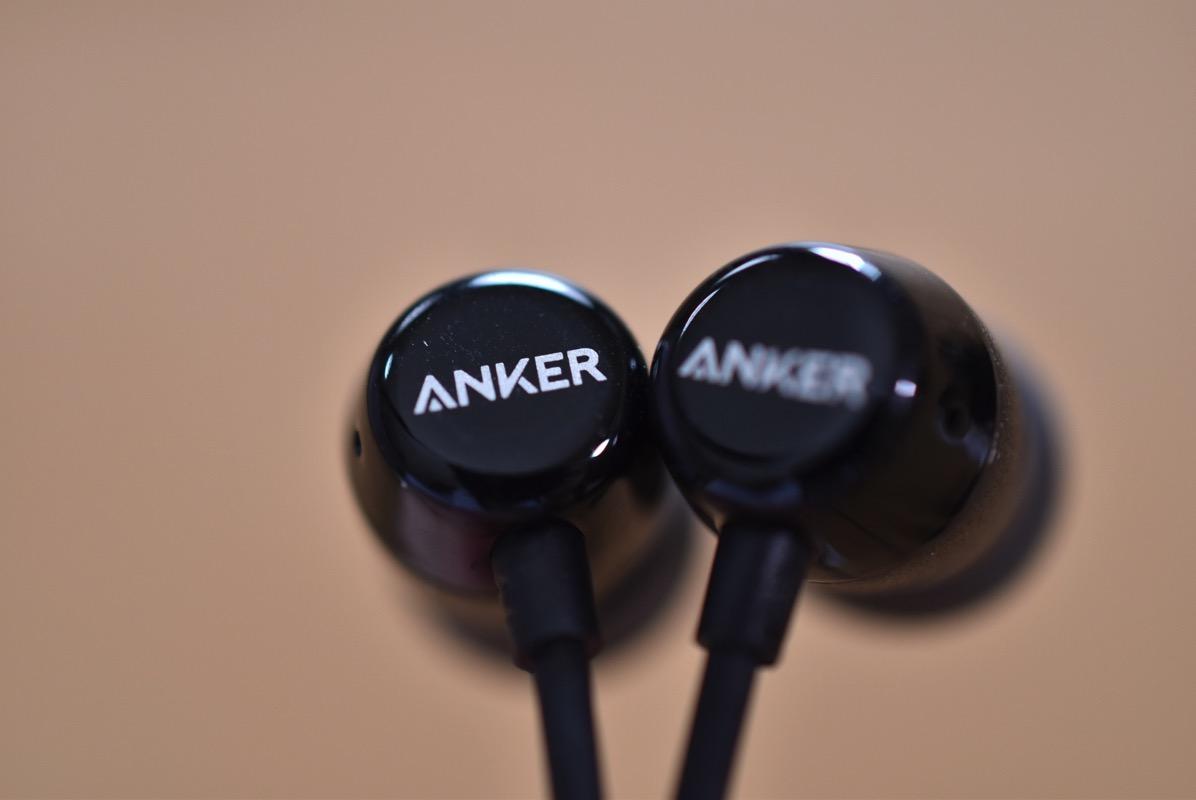 Anker SoundBuds Lite 16