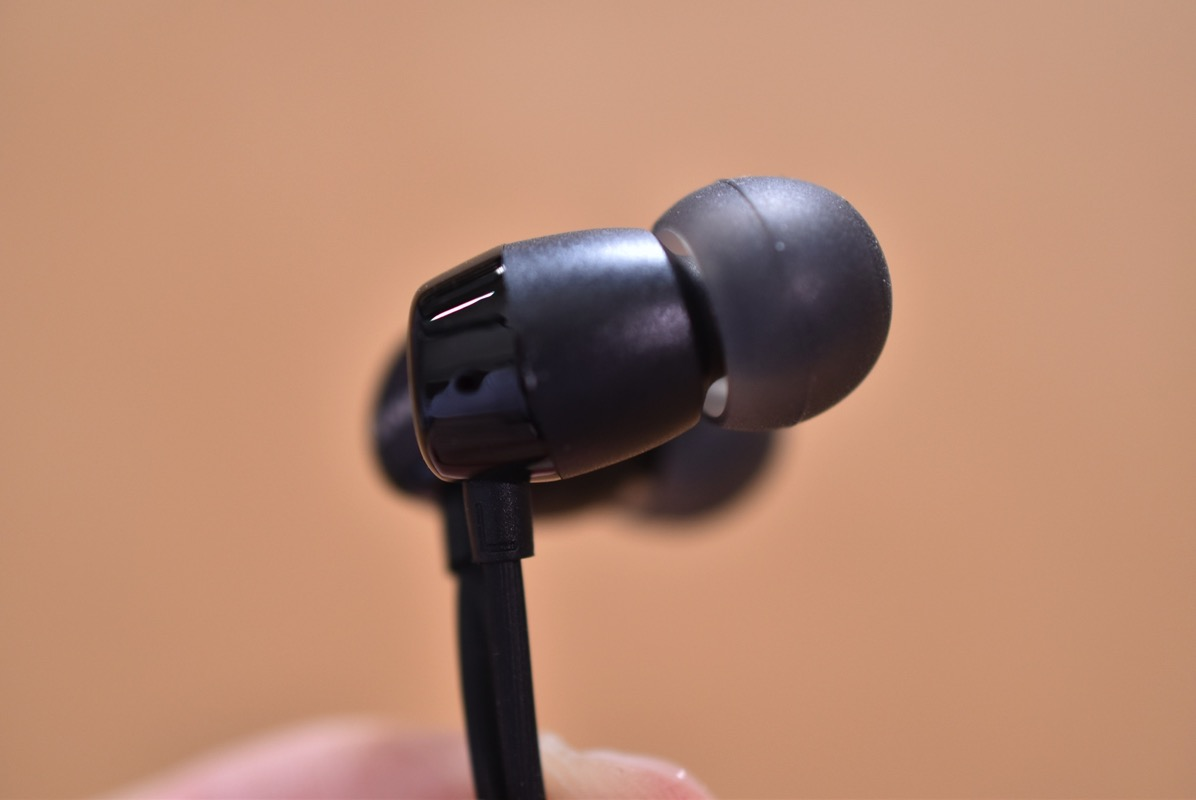 Anker SoundBuds Lite 17