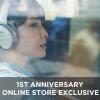 ボーズ サイトリニューアル1周年記念セールが来る!(8月25日 24時間限定!)準備を急げ!