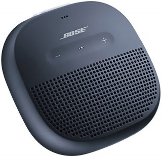 Bose SoundLink Micro Bluetooth speaker が出る!コンパクトで防水!これは欲しい!